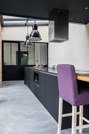 cuisine bois beton beton plan de travail emejing cuisine bois et beton joshkrajcik