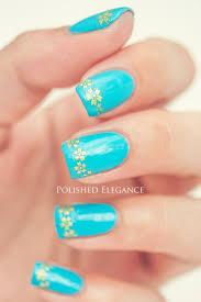 22 best artistic polish nail art images on pinterest artistic