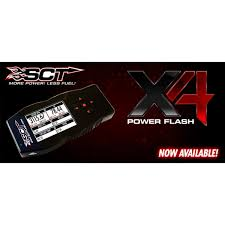 sct tuners for 1996 98 lincoln mark viii with custom tune