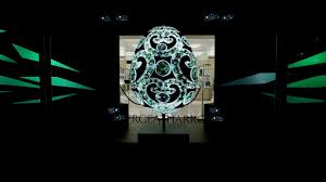 see original u0026 new fabergé eggs happening now beautifulnow