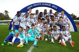 chelsea youth players uefa youth league which of chelsea s young players will become