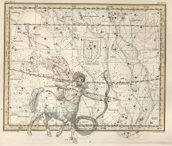 astronomy star astronomy decor star chart home decor 69