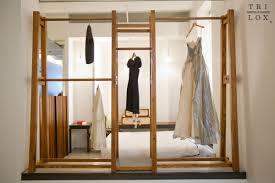 20 best ideas of free standing closet wardrobe