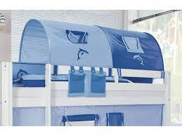 Wohnzimmertisch Delphin Baigy Com Küche Casa Weiß