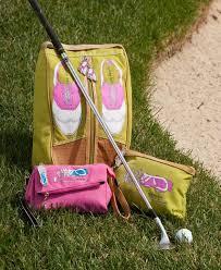 Ohio travel shoe bags images Best 25 golf shoe bag ideas adidas ladies golf jpg