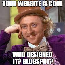 Meme Websites - photographer meme meme photographer website blogspot funny