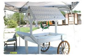 flower cart flower cart by lumberfun lumberjocks woodworking community