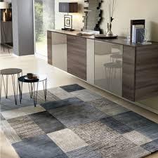 tappeti x cucina cucine emejing tappeti x cucina moderni photos bakeroffroad