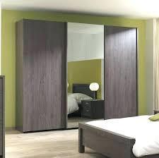 armoire de chambre pas chere armoire de chambre adulte best armoire chambre adulte cdiscount