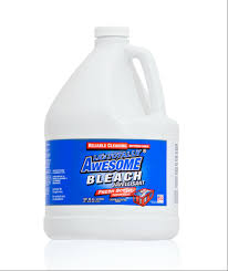 la awesome degreaser la s totally awesome products laundry products