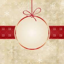 christmas card frames learntoride co