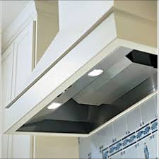 kitchen island extractor hoods 100 kitchen island extractor hoods kitchen amazing kitchen