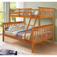 Full Bed With Storage Bedroom Boys Bunk Beds Kids Bunk Beds With Desk Full Bed With