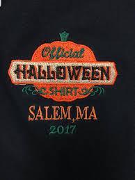 salemma hashtag on twitter