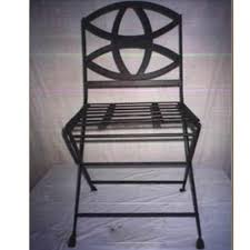 iron art chair view specifications u0026 details of iron chair by