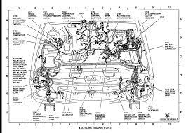 wiring diagram polaris rzr 1000 u2013 the wiring diagram u2013 readingrat net