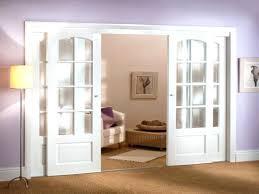 home depot glass doors interior interior sliding doors home depot finmarket me