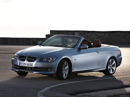 bmw 3 series e93 convertible bmw 3 series e93 convertible picture 70696 bmw photo gallery