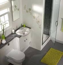 inexpensive bathroom remodel ideas bathroom design images simple bathroom designs mesmerizing