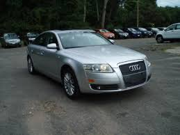 audi a6 3 door audi a6 4wd in connecticut for sale used cars on buysellsearch