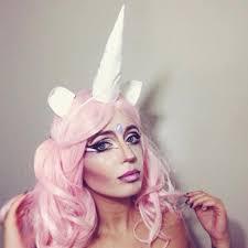 Unicorn Halloween Costume Diy by Fright Femmes Halloween 2015 Series U2014 The Weekend Gypsy