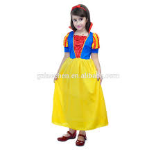 halloween costume in party city list manufacturers of kid halloween party buy kid halloween party