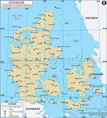 united states map with longitude and latitude cities best 25 lat map ideas on latitude line up