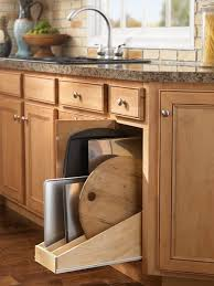 Best  Birch Cabinets Ideas On Pinterest Toy Shelves - Cognac kitchen cabinets