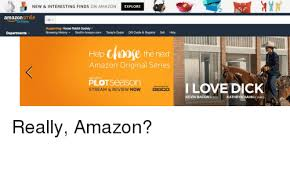 interesting finds amazon new interesting finds on amazon explore amazon smile all try prime