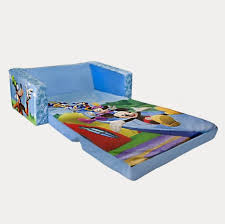 Mickey Mouse Furniture by Furniture Best Mickey Mouse Kids Sofa Bed And Blue Kids Sofa Bed