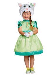 toddler kitty cat costume