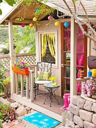Summer Houses For Garden - 68 best cool and quirky sheds images on pinterest garden sheds