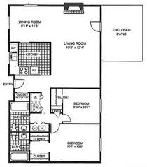 cottages floor plans cottages of fall creek rentals indianapolis in apartments