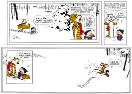 calvin and hobbes your favorite strips neogaf