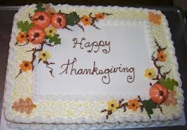 105514 cake decorating ideas thanksgiving decoration ideas for