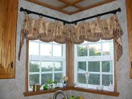 Drapery Valances Styles Custom Rollershades Vertical Style Blinds And Fabric Window