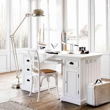 bureau blanc laqué brillant bureau blanc laqué brillant fresh les 67 meilleures images du