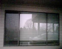 lmg glass and mirror inc construction and residential windows