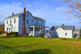 Homes For Sale In Nova Scotia Houses For Sale In Windsor Ns Propertyguys Com
