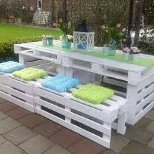 Diy Wooden Outdoor Chairs by Best 25 Pallet Outdoor Furniture Ideas On Pinterest Diy Pallet