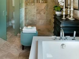 master suite bathroom ideas 2016 master suite bathroom ideas by hgtv ewdinteriors