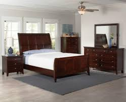 King Bedroom Sets On Sale by King Bedroom Sets For Sale Excellent Bedroom Design Bernhardt