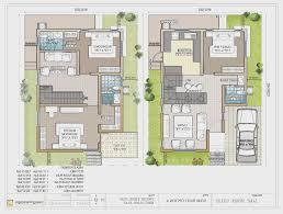 30 x 30 house plans paleovelo com