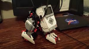 lego ev3 tutorial video inspired to educate programming lego mindstorms ev3 with python