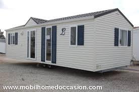 mobilhome 3 chambres mobil home louisiane flores 3 à vendre achat vente mobil home d