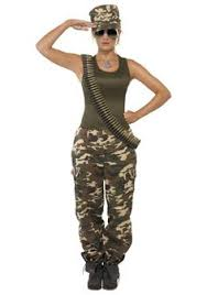 Halloween Cheetah Costumes Sultry Swat Officer Womens Costume Halloween