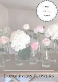 wedding flowers gloucestershire longlevens flowers gloucester wedding funeral bouquet