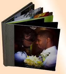 Leather Bound Wedding Albums Albums And Photobooks Charleston Multicultural Bridal And Event
