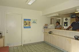 motel 6 shreveport bossier city 2017 room prices from 40 deals