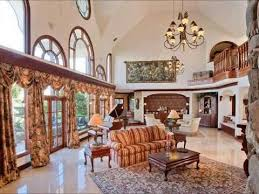 interior decorations home fancy house interior design styles home interior designs home